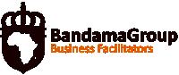 BandamaGroup